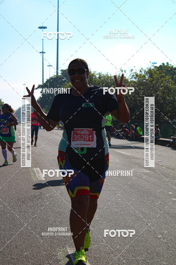 Buy your photos at this event 5k e 10k on Fotop