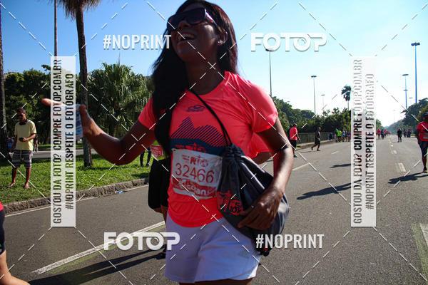 Compre suas fotos do evento5k e 10k on Fotop