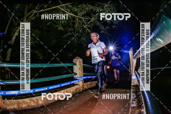 Buy your photos at this event CIMTB - Araxá 2019 - Night Run on Fotop