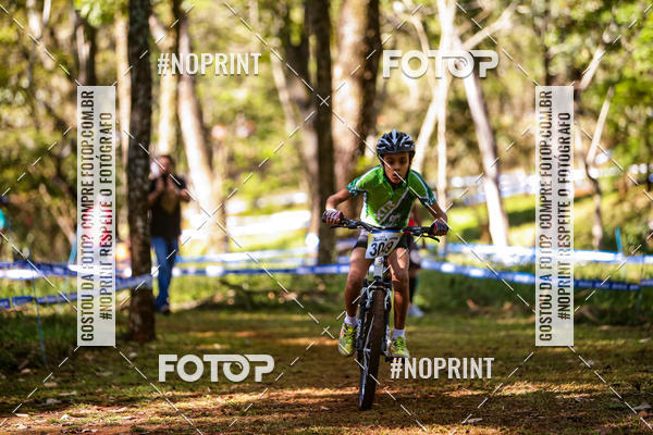 Buy your photos at this event CIMTB - Araxá 2019 - Kids on Fotop
