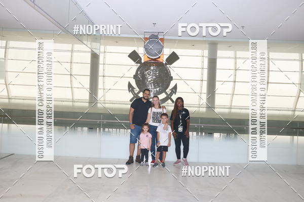 Buy your photos at this event Tour Casa do Povo - 26/04 on Fotop