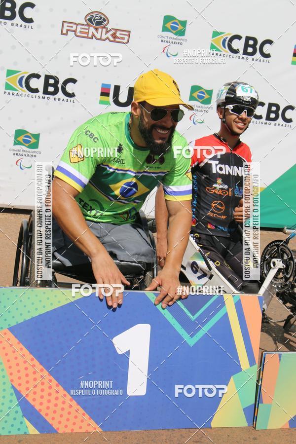 Compre suas fotos do eventoCopa Brasil de Paraciclismo on Fotop