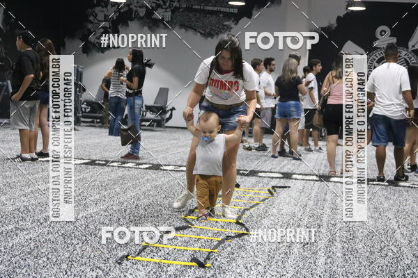 Buy your photos at this event Tour Casa do Povo - 28/04 on Fotop
