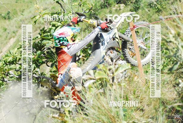 Buy your photos at this event 3º Trilhão do Moto Clube de Vazante on Fotop