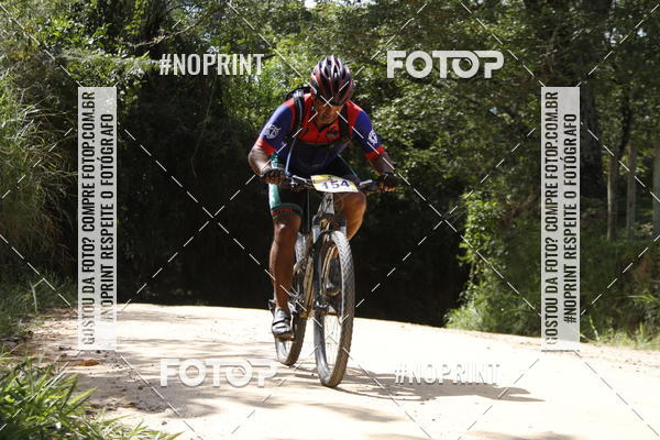Buy your photos at this event Pedal de ferro on Fotop