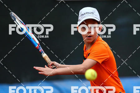Buy your photos at this event I Hebraica Aberto de Tenis - 24 e 25 de out on Fotop