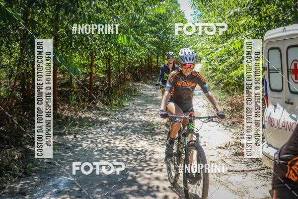 Buy your photos at this event 3º Ecotrilhão on Fotop