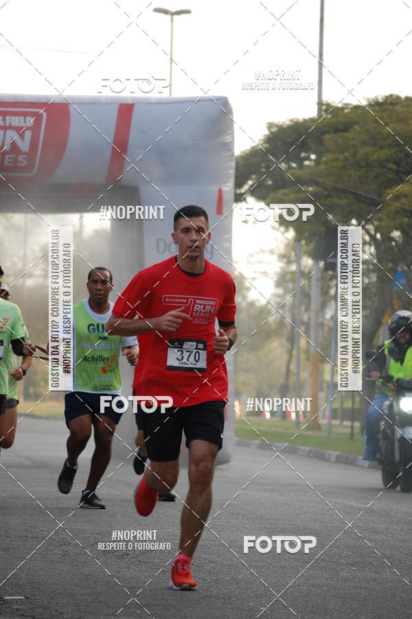 Compre suas fotos do eventoSantander Track&Field Run Series - Cidade Center Norte on Fotop