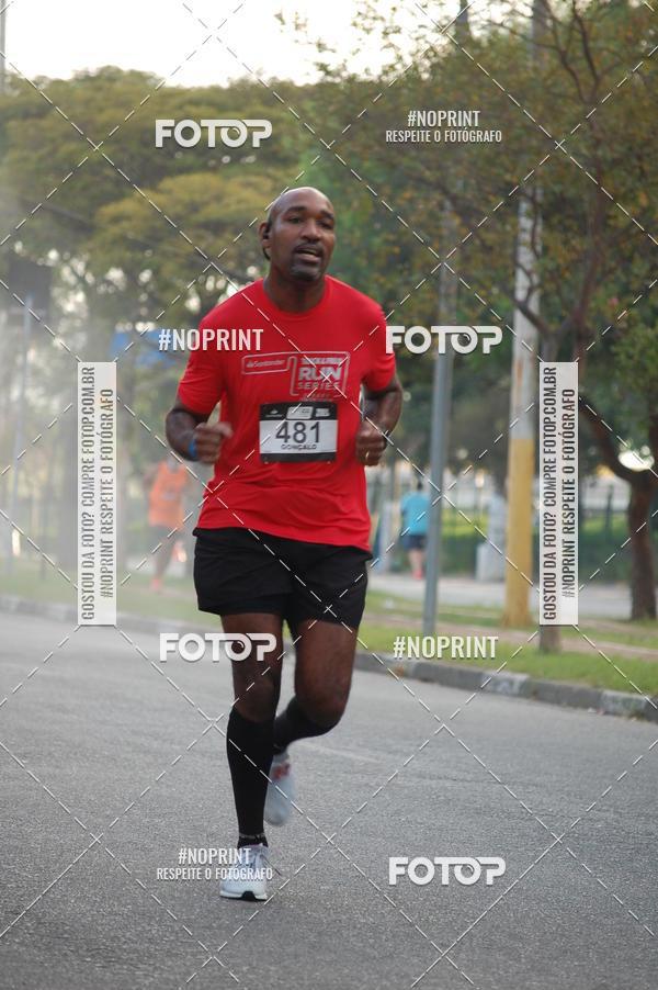 Compre suas fotos do eventoSantander Track&Field Run Series - Cidade Center Norte on Fotop