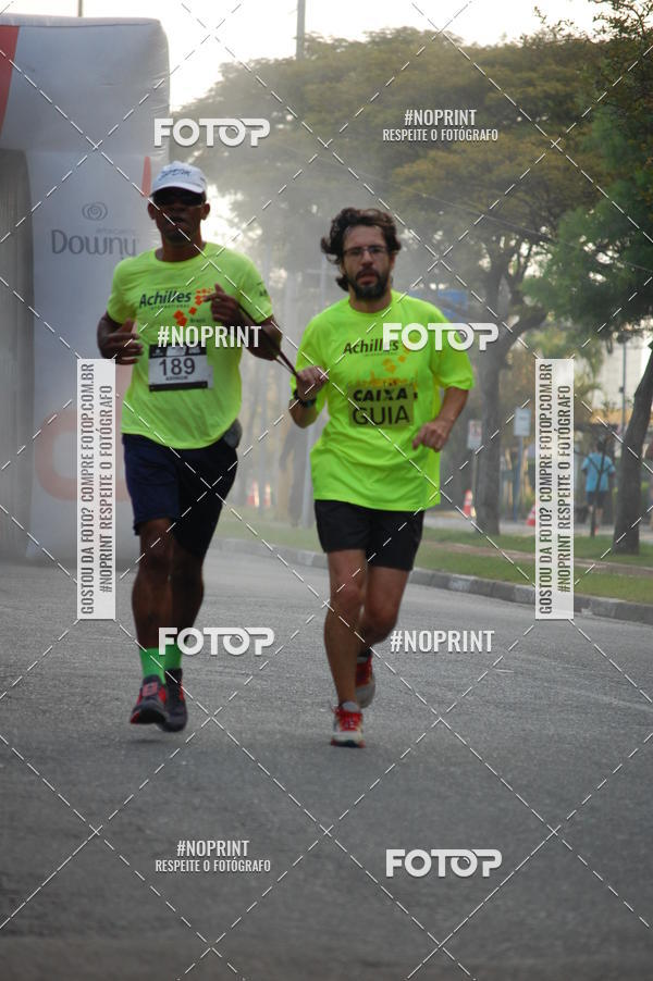 Buy your photos at this event Santander Track&Field Run Series - Cidade Center Norte on Fotop