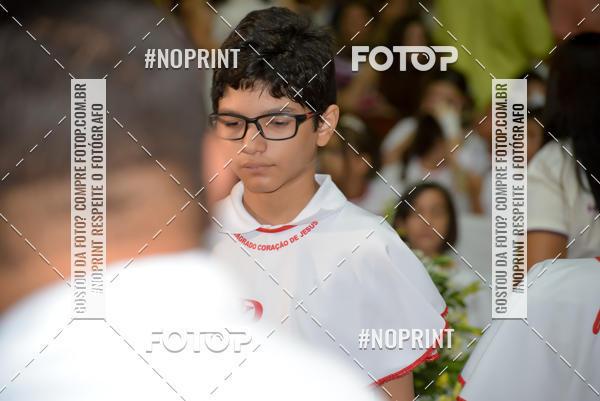 Buy your photos at this event 1ª COMUNHÃO DA IGREJA DO SALESIANOS - JUAZEIRO DO NORTE/CE on Fotop