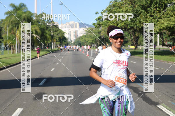 Buy your photos at this event Circuito Todo mundo vai 2019 on Fotop