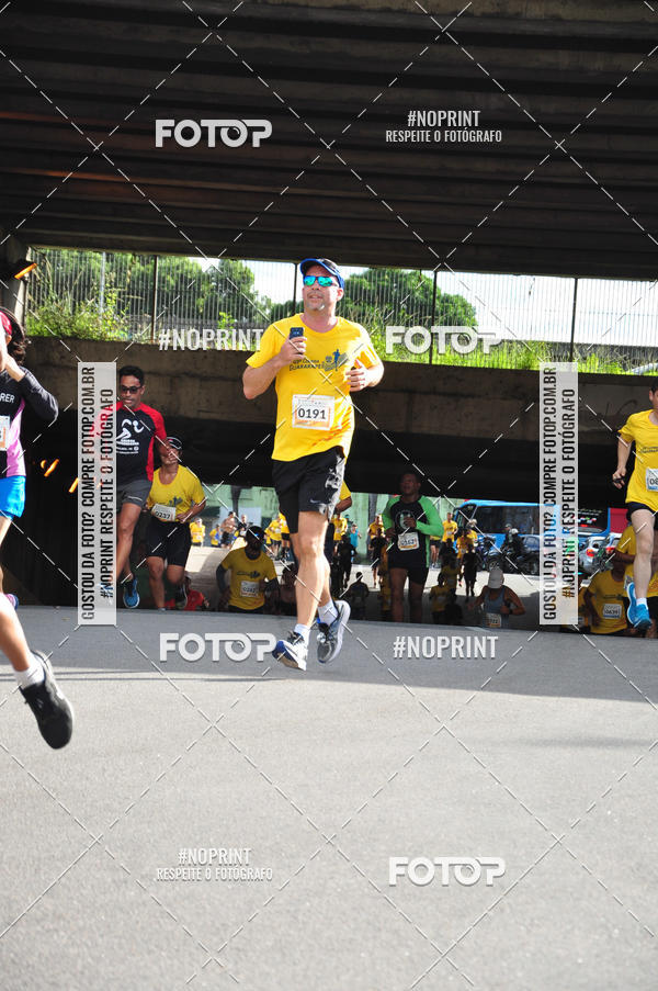 Buy your photos at this event 43ª CORRIDA DOS GUARARAPES on Fotop