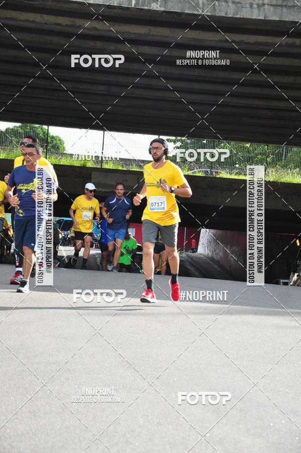 Compre suas fotos do evento43ª CORRIDA DOS GUARARAPES on Fotop