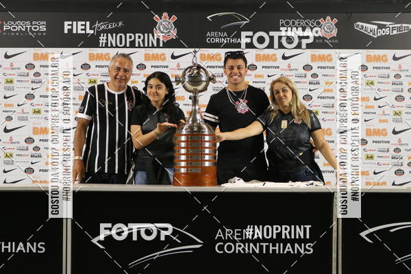 Buy your photos at this event Tour Casa do Povo - 01/05 on Fotop