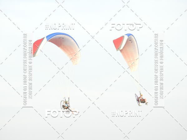 Buy your photos at this event Recorde Mundial de Paramotor em Itanhaém on Fotop