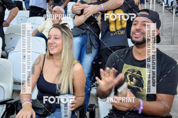 Compre suas fotos do eventoCorinthians X Chapecoense - Brasileirão on Fotop