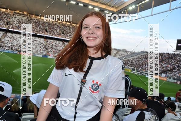 Buy your photos at this event Corinthians X Chapecoense - Brasileirão on Fotop