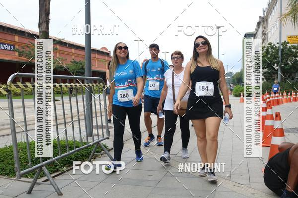 Buy your photos at this event Corrida italianorio on Fotop