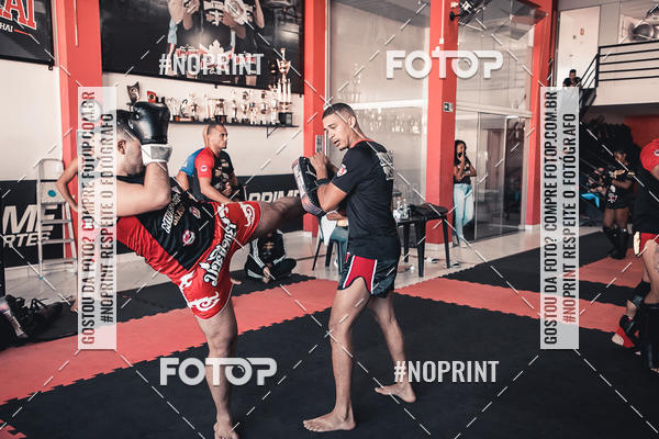 Buy your photos at this event Graduação de Muay Thai Limeira on Fotop