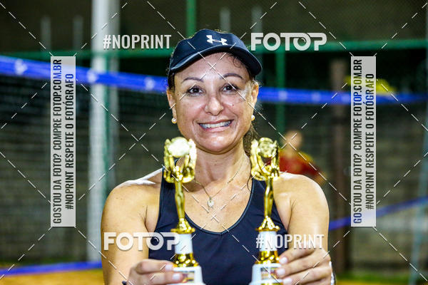 Buy your photos at this event Torneio Feminino de Beach Tennis Florais Cuiabá on Fotop