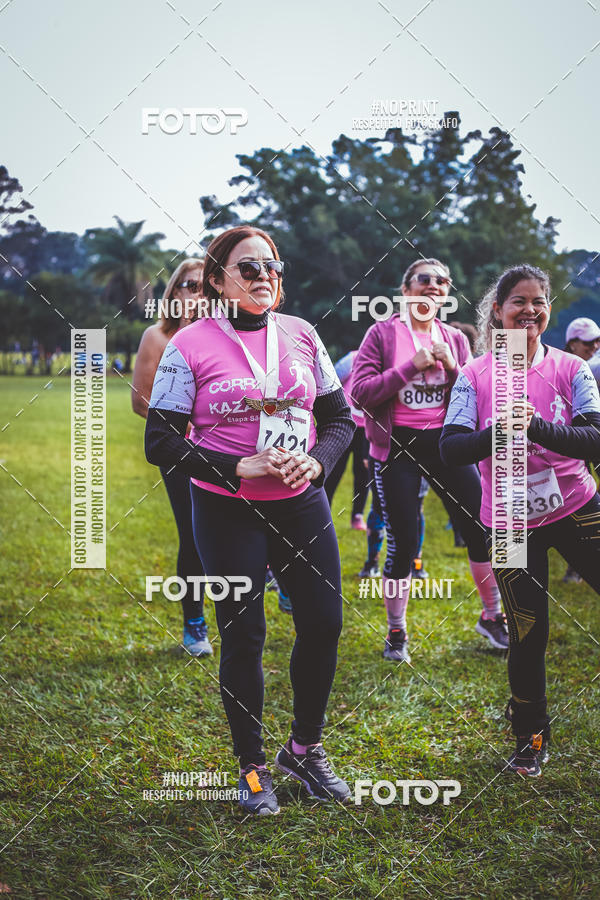 Buy your photos at this event Corrida Kazamigas - Etapa São Paulo 2019 on Fotop