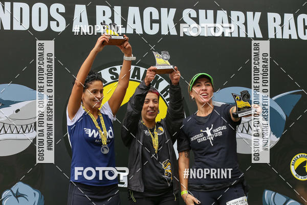 Compre suas fotos do eventoII Black Shark Race 2019 on Fotop