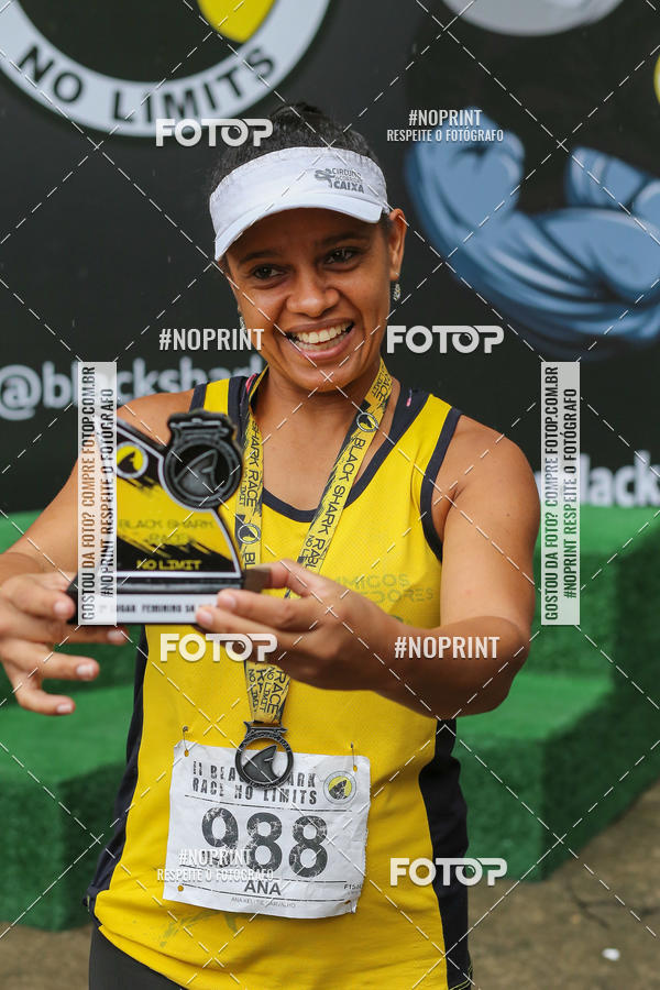 Buy your photos at this event II Black Shark Race 2019 on Fotop