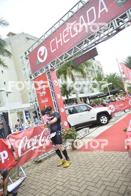 Compre suas fotos do evento Challenge Florianópolis no Fotop