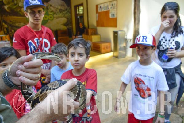 Compre suas fotos do eventoNR1 - Clássico 03 a 05/05/19 on Fotop