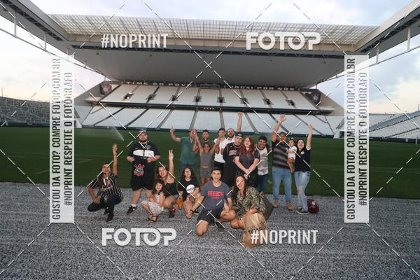 Buy your photos at this event Tour Casa do Povo - 03/05 on Fotop