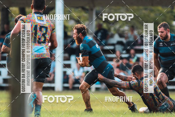 Buy your photos at this event Universitário Rugby X Brummers on Fotop