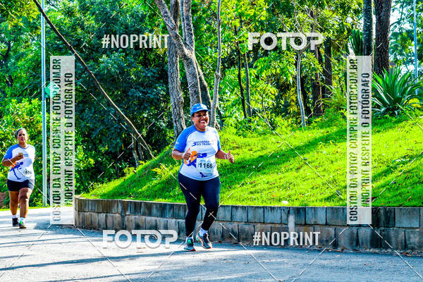 Buy your photos at this event 3a CORRIDA DO TRABALHO TRT23 on Fotop