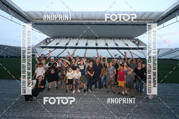 Buy your photos at this event Tour Casa do Povo - 04/05 on Fotop