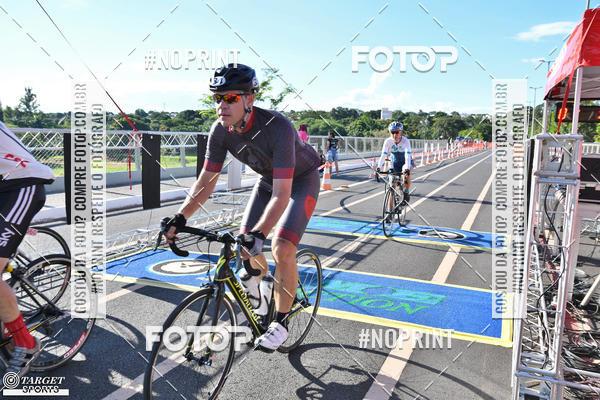Buy your photos at this event Desafio ciclismo Volta do parque Sabiá on Fotop
