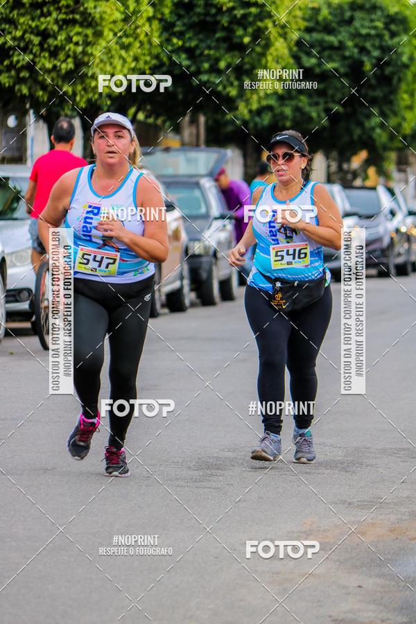Compre suas fotos do evento3ª CORRIDA RUAN CONFECÇÕES on Fotop