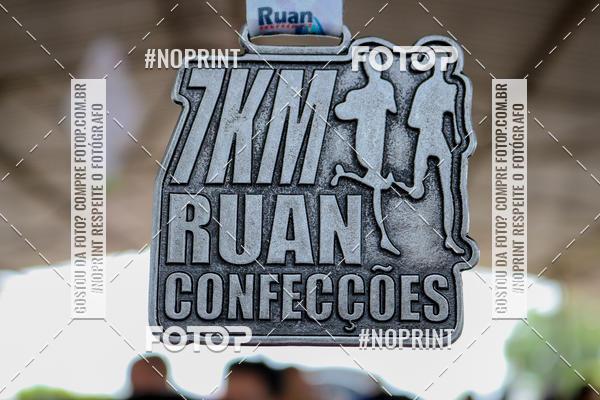 Buy your photos at this event 3ª CORRIDA RUAN CONFECÇÕES on Fotop