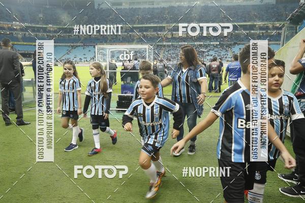 Compre suas fotos do eventoGrêmio x Juventude on Fotop