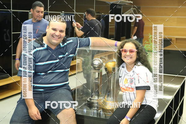 Buy your photos at this event Tour Casa do Povo - 05/05 on Fotop