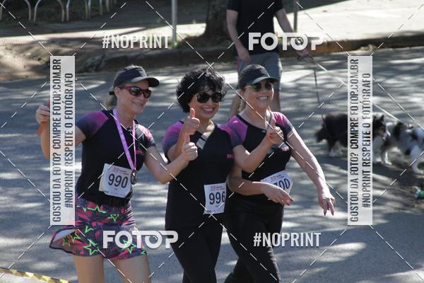 Buy your photos at this event Corrida Encontro Delas on Fotop