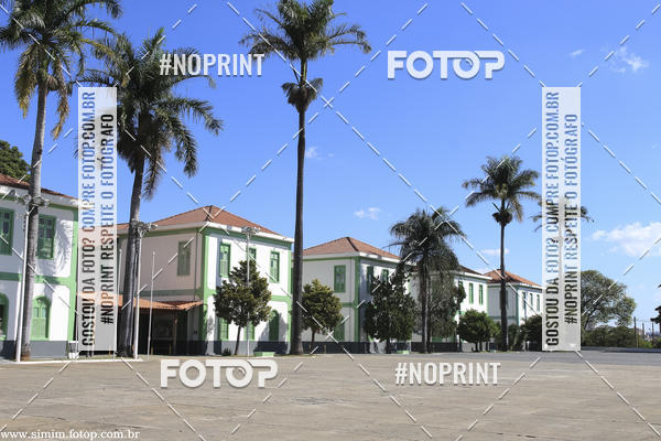 Buy your photos at this event Corrida da Infantaria 2019 on Fotop