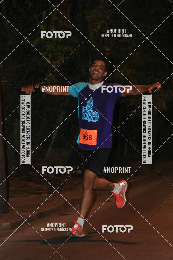 Buy your photos at this event  Corrida Junina 2019 on Fotop