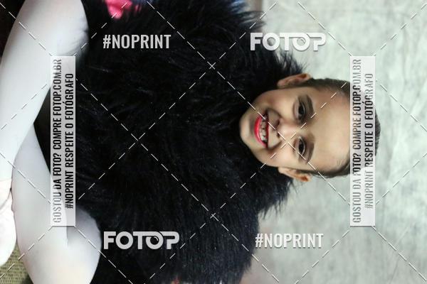 Buy your photos at this event 13.Festival de Dança Núcleo on Fotop