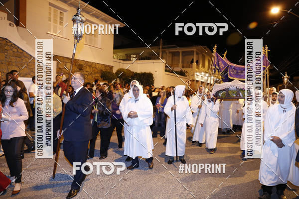 Buy your photos at this event Semana Santa Alexandre on Fotop