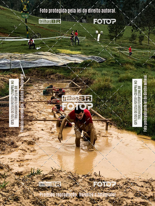 Buy your photos at this event 1º Green Race - Bombeiros Voluntários de Santa Catarina on Fotop