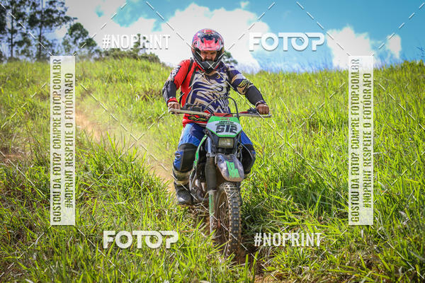 Buy your photos at this event 16º Trilhão TracSAG on Fotop