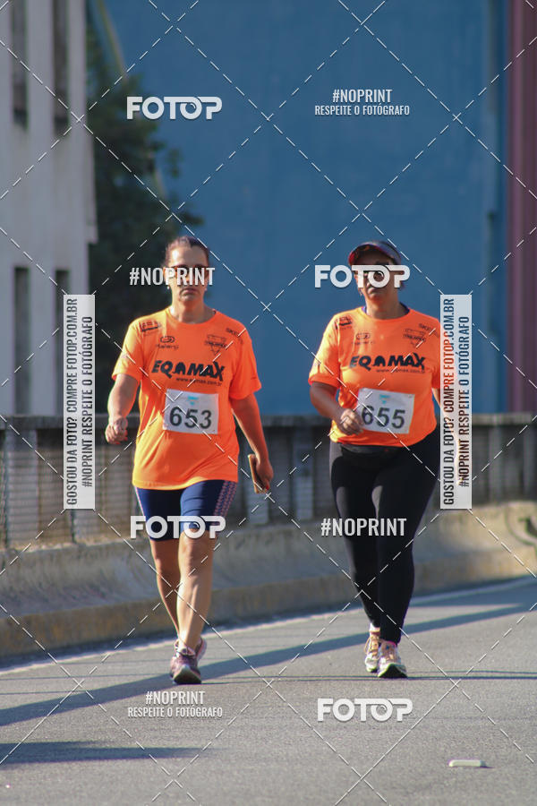 Buy your photos at this event 7º Circuito de Corridas Trilopez - 6ª Etapa on Fotop