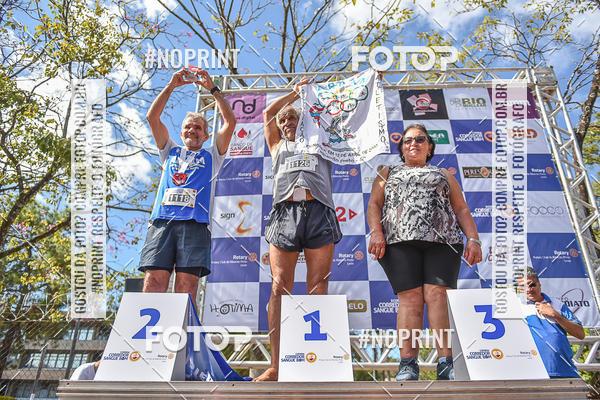 Compre suas fotos do evento2ª CORRIDA CORREDOR SANGUE BOM on Fotop