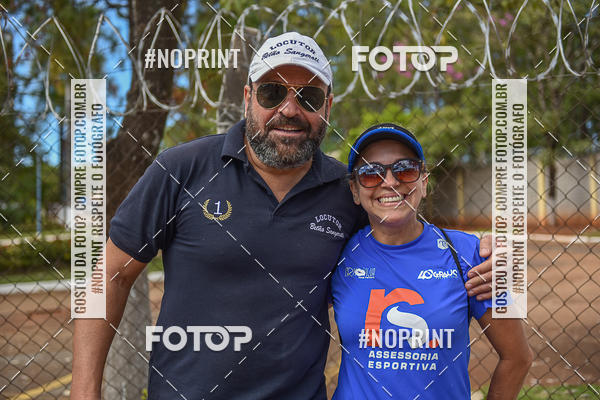 Buy your photos at this event 2ª CORRIDA CORREDOR SANGUE BOM on Fotop
