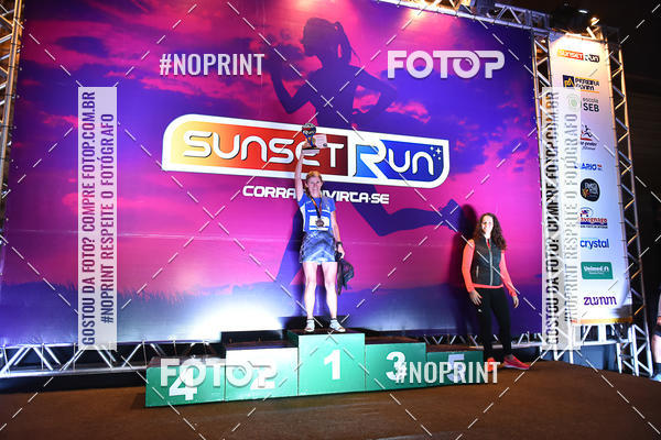Buy your photos at this event Sunset Run 2019 on Fotop